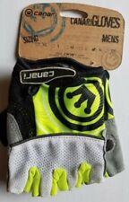 Canari Men's Cycling Gloves - Size XL Model 7033
