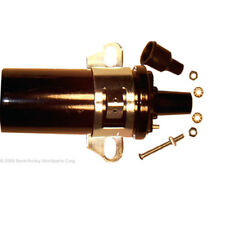Beck/Arnley 178-8082 Ignition Coil