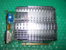 Nvidia GeForce GT430 1GB D3 DVI/VGA/HDMI PCIe Graphics Card