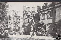 Kent Postcard - St Michael's, Burrswood, Groombridge    A6860