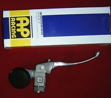 Lockheed Front Adj. Master Cylinder. CP3125-2.  New,
