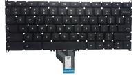Genuine Keyboard for Acer Chromebook C720 C720P C730 C740 Laptop AEZHNU0010