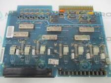 General Electric Ic600Yb914B Reed Relay Output Module (Repaired) *Used*