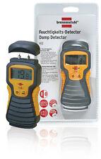 Damp Meter Moisture Detector Digital Brennenstuhl MD 1298680