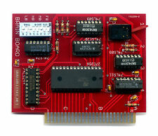 Brain Board (Apple 1 emulator card)  for Apple II, II Plus and IIe