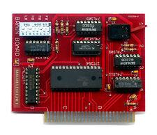 Brain Board (Apple 1 emulator and ROM card)  for Apple II, II Plus and IIe