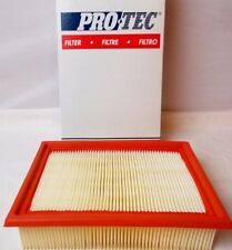 Pro Tec 369 Engine Air Filter Cross Reference Wix 42793