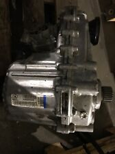 A1662800300 Mercedes Verteilergetriebe ML W164 GLE W166 Offroad