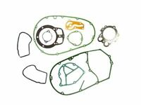 Fit For Royal Enfield BULLET CLASSIC 500CC EFI COMPLETE GASKET OVERHAUL KIT