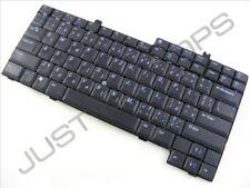 Original Dell Latitude D500 D600 Czech Ceska Cestina Keyboard Klavesnice /735 HW
