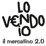 Lo Vendo Io (il mercatino 2.0)
