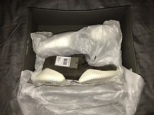 NWB Adidas Rick Owens Ankle Boots Size 9