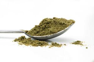*Special Offer* Hemp Protein Powder Organic (50% Protein) 500g, 1kg Cold pressed