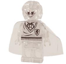 **NEW** LEGO Custom Printed PRÉNIDA JOSEPH USA SWIMSUIT BIKINI GIRL Minifigure