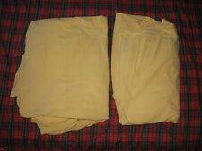 scala 100 cotton sheets u0026 pillowcases