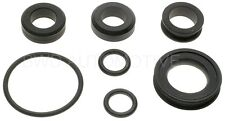 BWD 274751 Fuel Injector Seal Kit