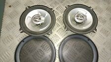 Land Rover Defender 90 110 200 TDI mamparo principal arnés de cableado Telar Caja de Fusible