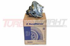 Turblader Rumpfgruppe 53049880064 2.0 TFSI / TSI 265 PS 230 PS 270 PS 240 PS