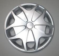 Satz Ford Radkappe Radabdeckung Abdeckung 15 Zoll Transit Tourneo Custom 2040065