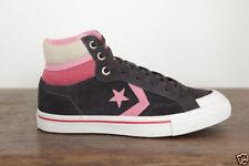 Chaussures Converse pour femme pointure 38