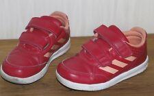 adidas Schuhe für Mädchen aus Kunstleder günstig kaufen   eBay