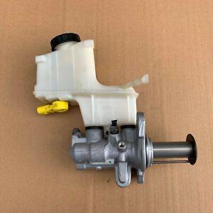 Volkswagen Golf 5G Gen 7 Brake Master Cylinder 14 15 16 17