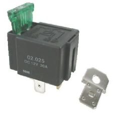 Triumph Motorcycle Electrical & Ignition Relays