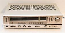 Vintage Home Stereo SA 222 Technics Digital > 3.1