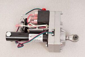Nordictrack T6.5S Treadmill Parts - INCLINE MOTOR - Part # 315689