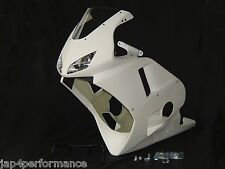 TYGA RC211V STYLE FRONT FAIRING TO FIT CBR400 NC23 CBR 400