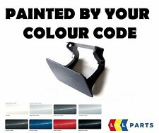 MERCEDES GLK X204 09-12 HEADLIGHT WASHER COVER RIGHT PAINTED BY YOUR COLOUR CODE