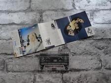 THE CANDY SKINS - Fun / Cassette Album Tape / 2167