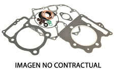 37275 GUARNIZIONE COPRICARTER KTM 125 EXC 02-06