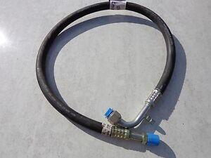 Mack 212RD43P38 Air Conditioning Hose, Mack  212RD43P38 Hose A/C