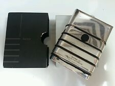 Porsche Design by Payer shaver made in Austria with box vintage 1990s RARE