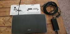 Bose Lifestyle V35 5.1 Channel Home Theater System  console only