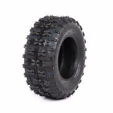 13x5.00 - 6 Tyre Tire + TUBE ATV QUAD Gokart Scooter Buggy Mower 13x5-6