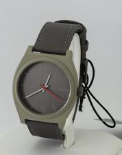 Nixon Time Teller Watch A045-2220, New