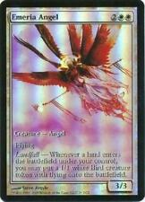 Emeria Angel - Champs Foil NM MTG Promo Magic 2B3