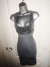 Jane Norman Dresses for Women with Sequins Sleeveless