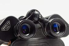 Swarovski Optik Tirol Habicht 7x42 - Case - Excellent vintage condition