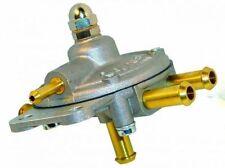 Malpassi regolatore della pressione del carburante per i sistemi TURBO TWIN CARB FPR011 MLR. Bax