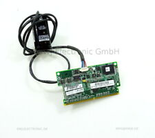 HP 2GB Flash Backed Cache incl. Battery - 633543-001