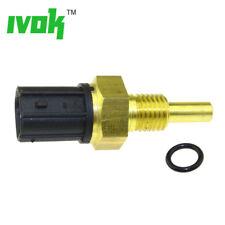 Water Coolant Temperature Temp Sensor ECT # 37870PLC004 37870PNA002 37870PNA003