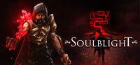 Soulblight PC Steam Key Digital Download Code
