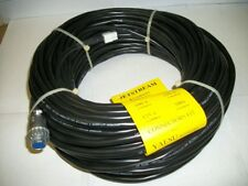 Jetstream JT1806HD150 150' Rotor Cable with Yaesu Connectors