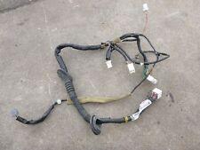 Subaru Impreza WRX GDA GDB Power Door Wiring Loom Harness Front RHS 00-02