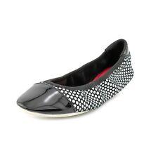Puma Women's Suede Shoes