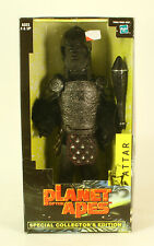The Planet Of The Apes Attar Hasbro new mib