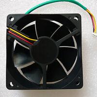 7cm DC12VLüfter Kühler Cooling Fan für RICOH Projector PJS2130 KDE1207pkv1